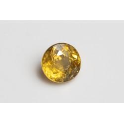 Sphene (titanite) 1.02ct
