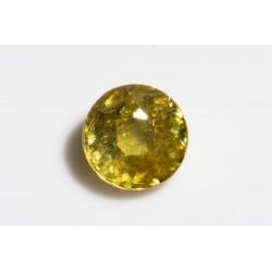 Sphene (titanite) 6mm