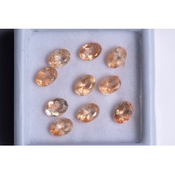 Sunstone 7x5mm - price for...