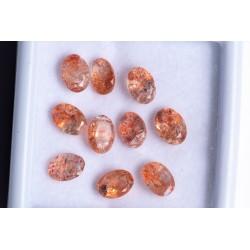 Sunstone 7x5mm - price for...