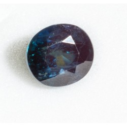 Sapphire 1.4ct