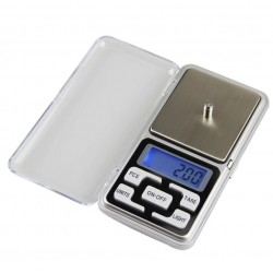 Jewelry scale 0.01g to 300g
