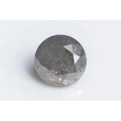 Diamond 0.82ct